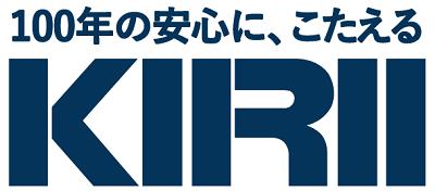 KIRII_logo.png